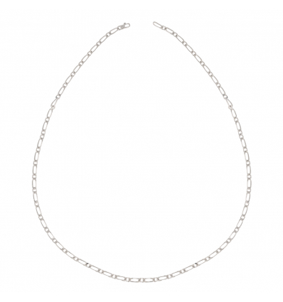 Sterling Silver 925K necklace