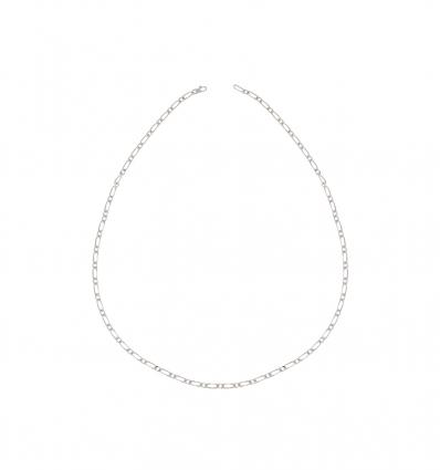 Sterling Silver 925K necklace