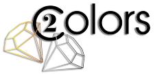2COLORS